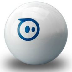 Робот Sphero S003RW 2.0 Robotic Ball